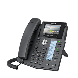 X5S Professional IP Phone