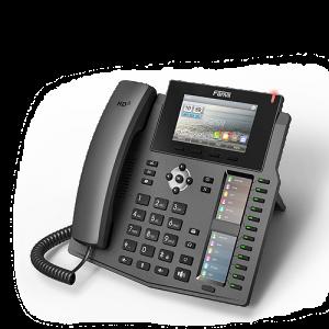 X6 Executive Phone
