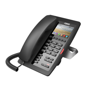 H5 Professional Hotel IP Phone
