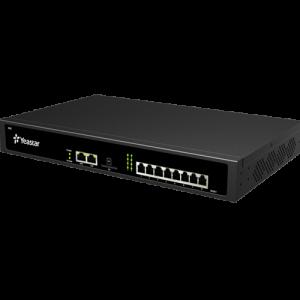 S50 VoIP PBX