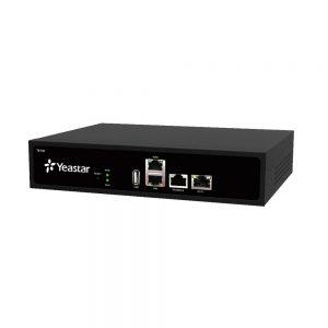 E1/PRI VoIP Gateway